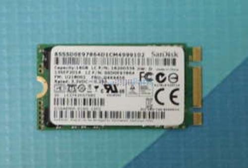 M 2 2242 Lenovo
