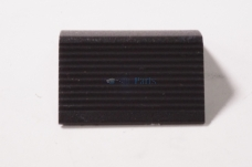ASUS B43F NOTEBOOK WIMAX DRIVERS FOR WINDOWS MAC