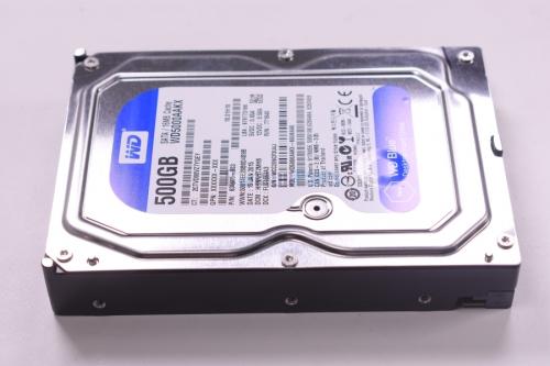 Asus BP5275 Desktop PC Driver FREE