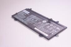 5T60P26374 Lenovo Touchpad Module Board 720-15ikb