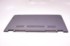 5CB0G89474 Lenovo Base Assembly G70-35 LAPTOP 80Q5