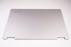 5CB0N68030 Lenovo Hinges Cover 80X7001TUS 80X7008HUS 720-15IKB 80x7001sus