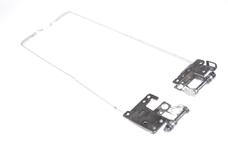 5M20M34793 Lenovo Dummy Fan 80V50010US YOGA 710-15ISK 80U0
