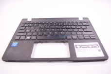 60.MEFN7.006 Acer M5-583P-5859 Keyboard Touchpad Palmrest