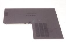 682754-001 Hp Service Covers G7-2002XX g7-2247us g7-2269wm G7-2240US