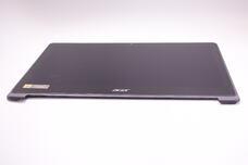 CB5-571-C4G4 23.MUNN7.001 Acer Microphone 15