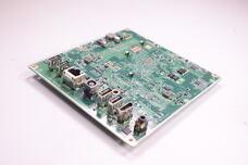 863659-101 Hp Cooling Fan Amd 24-G020 24-G257C 24-G020 24-G010