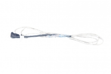 857794-001 Hp Usb Bd With Cables 15-AS012TU