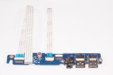 862978-601 HP 15-aw053nr Uma A12-9700p Win Motherboard