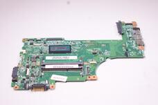 A000297860 Toshiba Intel Core I5-4210u Motherboard P35W-B3220
