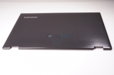 PK40001DX00 Lenovo Webcam 81CA000KUS