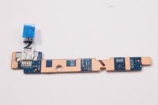 TOSHIBA SATELLITE BC55-B5202 C55T-B5230 C55-B INTEL N2830 MOTHERBOARD K000891180