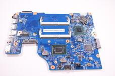 "LK.1160D.006 Acer 11.6"" Wxga Hd Led 30pin Screen ASPIRE AC710-2055"