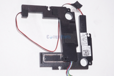 TJXHY Dell Speaker Kit I7373-5558GRY-PUS I7373-7227GRY-PUS