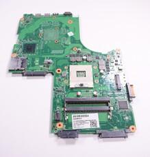 K000131740 Toshiba Palmrest Touchpad P855-S5200